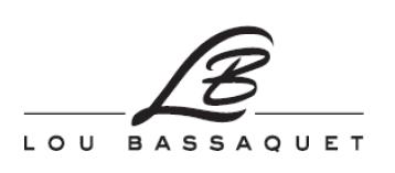 Cellier Lou Bassaquet