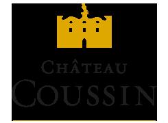 Château Coussin
