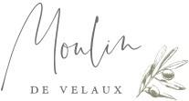 Coopérative Oleicole De Velaux