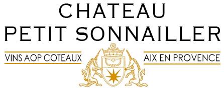 Château du Petit Sonnailler