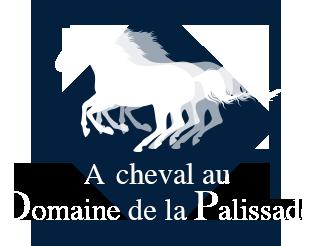 Domaine La Palissade
