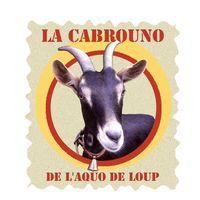 La Cabrouno