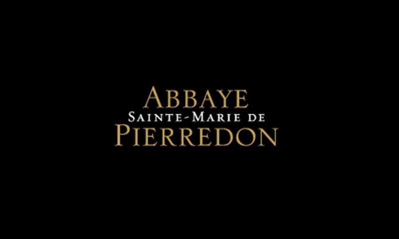 Abbaye de Pierredon