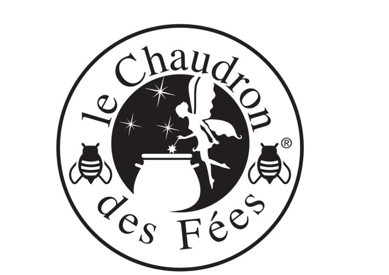 Earl Le Chaudron Des Fées