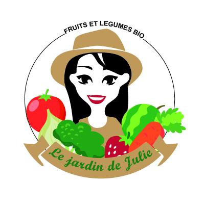 Julie Mizoule le jardin de julie