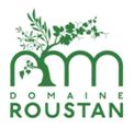 Domaine Roustan