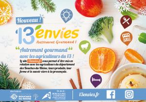 https://13envies.fr/wp-content/uploads/2020/11/pubproduits_13envies_nov20.png